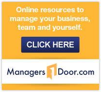 www.ManagersDoor.com