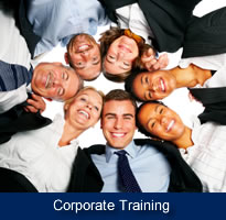 Corporate Training Program